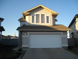 Luxury Homes In Edmonton by Ioffersolutions Real Estate Services Inc Ioffersolutions Real