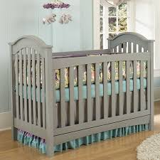 blankets u0026 swaddlings white princess cribs together with