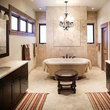 clawfoot tub bathroom design bathroom likable clawfoot tubign ideas showerigns small remodel