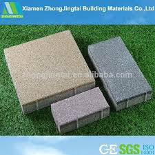 Cheap Patio Pavers Driveway Pavers Cheap Patio Paver Stones For Sale Paver Block