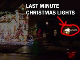 Christmas Lights Ditto How To Decorate For Christmas On A Budget U2014 1000bulbs Com Blog