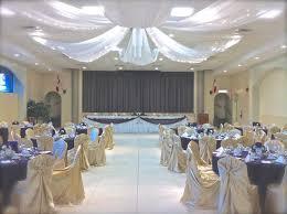 wedding backdrop material p2 weddings backdrops