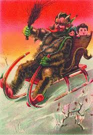christmas cards krus greeting cards gruss vom krus monte beauch