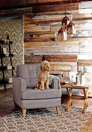 urban rustic decor living room transitional with beige bolster