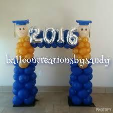 graduation frame i made for my son u0027s preschool graduation follow