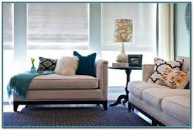articles with living room chaise ideas tag living room chaise photo