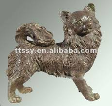 cast iron garden statues cast iron garden statues suppliers and