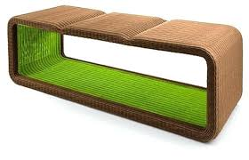 wicker bench seat u2013 vcomimc