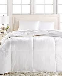 Colored Down Alternative Comforter Down Comforters And Down Alternative Macy U0027s