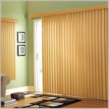 ikea curtain hacks genuine ikea curtain panels room divider sliding panel curtains
