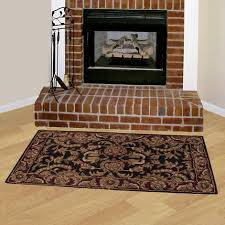 hearth rugs for fireplaces uk roselawnlutheran