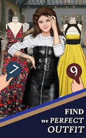 design clothes games for adults clothes forever by lovecrunch casual games category 3 review