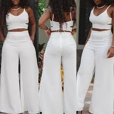 s jumpsuits white jumpsuits for plus size shop plus size clothing