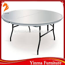 round plastic table top round plastic table top round plastic table top suppliers and