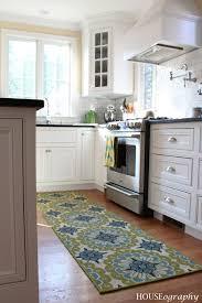 Kitchen Sink Rug Runners Kitchen Sink Rug Excellent Kitchen Sink Bay Window Ideas Built In