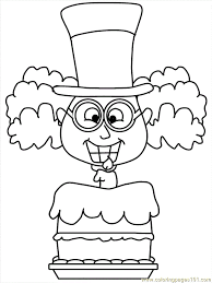 free teacup coloring pages