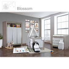 babyzimmer grau wei babyzimmer felix in akaziengrau 10 tlg mit 3 türigem kl in