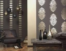 luxury livingroom decor with golden accents picsdecor com
