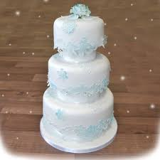 65 best wedding cake ideas images on pinterest marriage cake