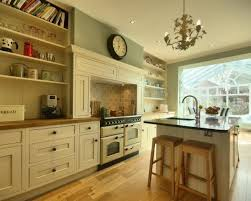 country kitchen ideas uk country kitchens luxury country kitchen designs with country