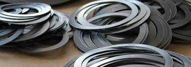 rubber seal rings images Rubber gaskets rubber seals the rubber company jpg