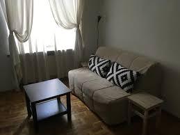 apartment design city old town freta ii apa warsaw poland