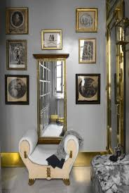 399 best timeless elegance really special interiors images on