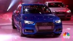audi a4 service cost india audi a4 price check november offers review pics specs