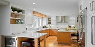 Elmwood Kitchen Cabinets Featured Brand Why Choose Elmwood Fine Custom Cabinetry