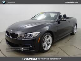 bmw 435i series used bmw 4 series at united bmw serving atlanta alpharetta