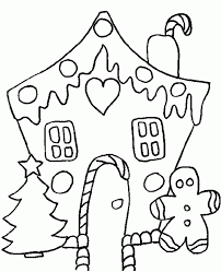holiday coloring pages printable free free holiday coloring pages pretty coloring free holiday coloring