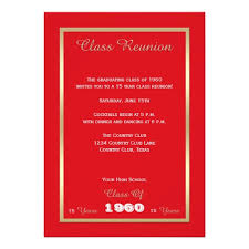 high school reunion invitations high school reunion invitations free 4k wallpapers