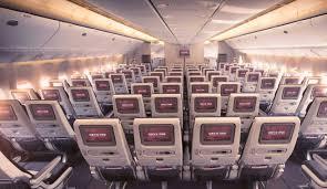 boeing 777 300er sieges qatar airways boeing 777 qatar airways