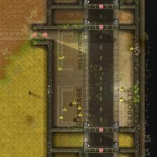 steam community guide prison architect mega guide v 1 7