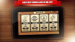 domino domino android apps on google play
