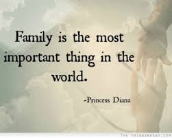 quotes about familypagesep