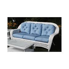 mã bel kraft sofa 12 best in search of a cat proof sofa images on wood