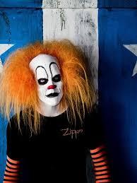25 Best Evil Clown Costume Ideas On Pinterest Evil Clown Makeup by The 25 Best Scary Clown Makeup Ideas On Pinterest Scary Clown