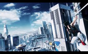 mirrors edge catalyst rebecca wallpapers it finally happened guys mirror u0027s edge 2 is a thing mirror u0027s