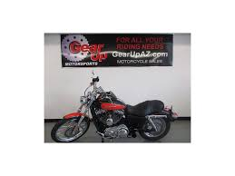 harley davidson motorcycles in lake havasu city az for sale