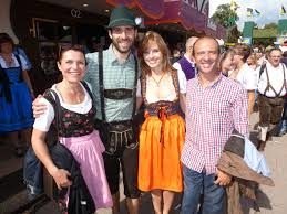seven important considerations on integrating into the german