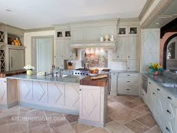 french country cabinets kitchen french country kitchen cabinets kitchen designs by ken kelly