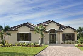 florida home designs florida home design ipefi com