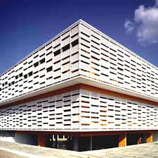 top 10 architects outstanding world top ten architects gallery best ideas interior