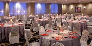 Wedding Decorators Cleveland Ohio Compare Prices For Top 381 Wedding Venues In Cleveland Oh