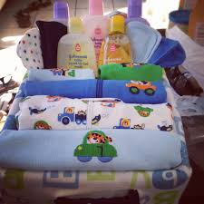 cheap baby shower gifts baby shower gift baskets cheap baby shower diy