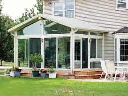 best sunroom additions ideas 67 with additional interior decor