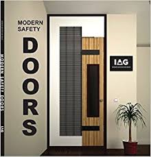 Safety Door Design Buy Modern Safety Doors Book Online At Low Prices In India