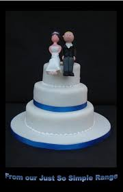simple wedding cakes regency cakes cambridge smaller 3 tier wedding cakes