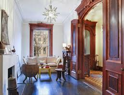 victorian homes interiors 100 victorian home interiors renovating a victorian